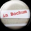 Magnetbutton In Bochum