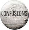 Magnetbutton Confusions