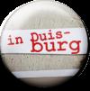Magnetbutton In Duisburg