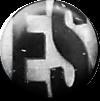 Magnetbutton ES