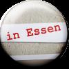 Magnetbutton In Essen