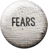 Magnetbutton Fears