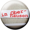 Magnetbutton In Oberhausen