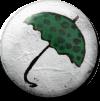 Magnetbutton Schirm
