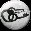 Magnetbutton Schlüssel