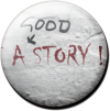 Magnetbutton Good Story
